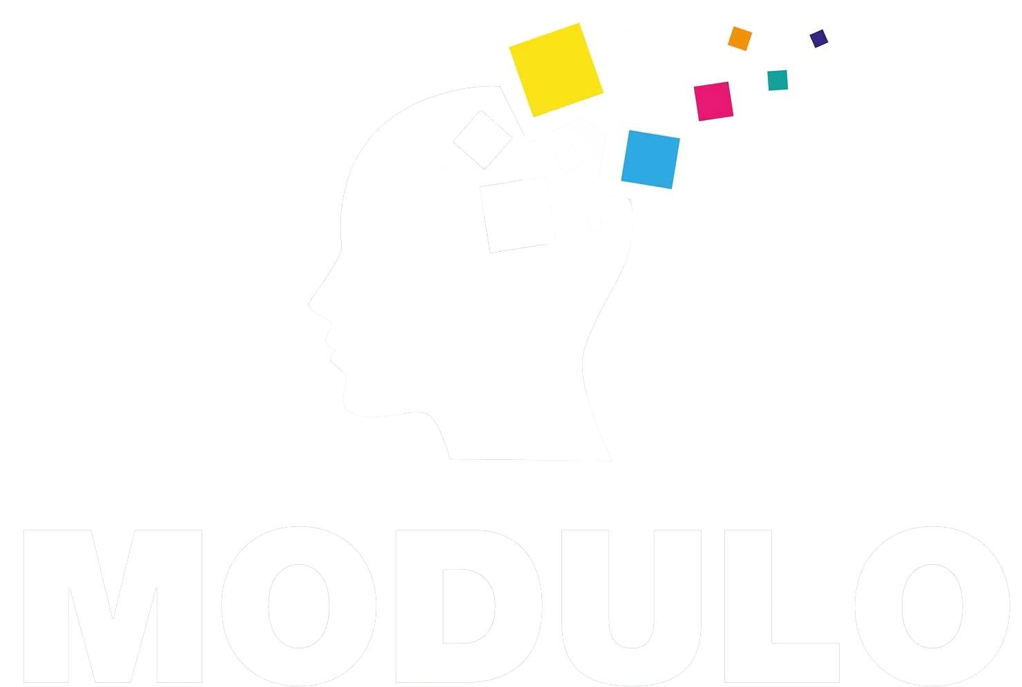 Modulo Neuss